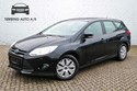 Ford Focus 1,6 TDCi 105 Trend st.car ECO