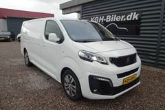 Peugeot Expert 2,0 BlueHDi 180 L3 Ultimate EAT6