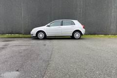 Toyota Corolla 1,4 Terra