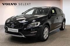 Volvo V60 2,0 D4 Momentum  Stc 6g