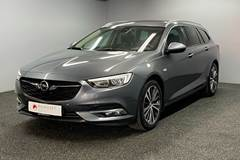 Opel Insignia 1,5 T 165 Dynamic Sports Tourer