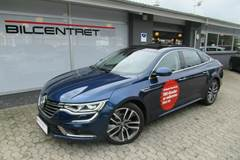 Renault Talisman 1,6 TCe 150 Zen EDC