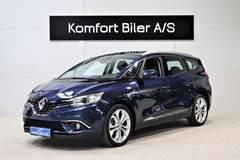 Renault Grand Scenic IV 1,5 dCi 110 Zen 7prs