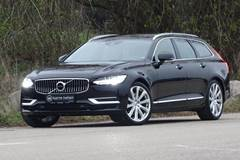 Volvo V90 2,0 T8 407 Inscription aut. AWD