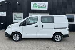 Nissan e-NV200 Premium Van