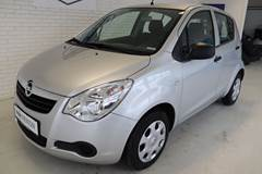 Opel Agila 1,0 Enjoy