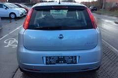 Fiat Punto 1,3