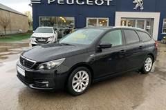 Peugeot 308 1,5 BlueHDi 130 Style+ SW