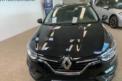 Renault Megane IV 1,2 TCe 130 Zen Sport Tourer