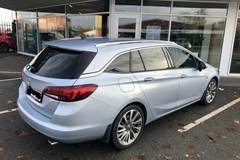Opel Astra 1,6 T 200 Innovation Sports Tourer
