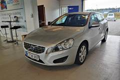 Volvo V60 1,6 DRIVe Base Start/Stop  Stc 6g