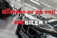 VW Passat 1,6 TDi 120 Comfortline Variant DSG