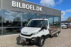 Iveco Daily 3,0 70C17