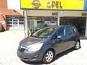 Opel Meriva 1,4 Turbo Enjoy  6g