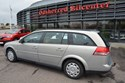 Opel Vectra 1,8 Limited Wagon 122
