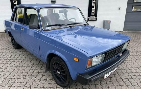 Lada 2105 1,5 Classic