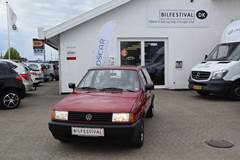 VW Polo 1,1 CL