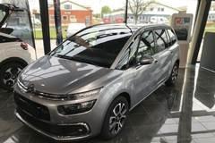 Citroën Grand C4 SpaceTourer 1,5 BlueHDi 130 VIP EAT8