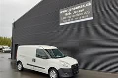 Fiat Doblò 1,3 L2  MJT Basic  Van