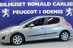 Peugeot 308 1,6 e-HDi 112 Access ESG
