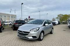 Opel Corsa Enjoy 75HK 5d