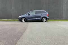 Honda FR-V Executive Van