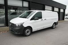 Mercedes Vito 114 2,2 CDi Basic XL