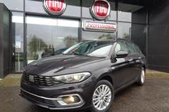 Fiat Tipo 1,0 Life SW