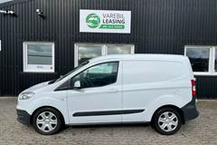 Ford Transit Courier 1,5 TDCi 95 Trend Van
