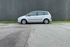 Ford C-MAX 1,6 TDCi 109 Trend