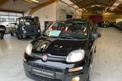 Fiat Panda 0,9 TwinAir 65 Popstar
