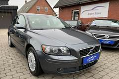 Volvo S40 1,8 Addition