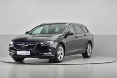Opel Insignia 2,0 CDTi 170 Dynamic Sports Tourer
