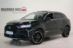 DS DS 7 CrossBack 1,5 BlueHDi 130 Prestige