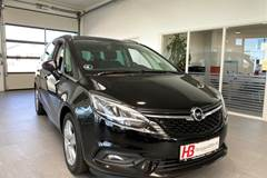 Opel Zafira Tourer CDTi 134 Enjoy
