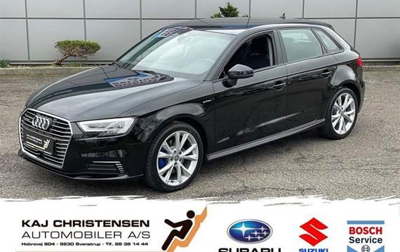 Audi 502 1,4