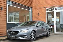 Opel Insignia 1,5 T 165 Dynamic Grand Sport aut.
