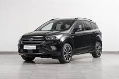 Ford Kuga 1,5 EcoBoost ST-Line Attack  5d 6g