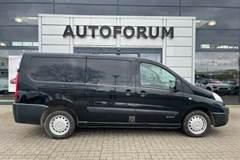 Peugeot Expert 2,0 HDi 128 L2H1