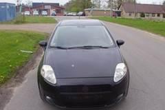Fiat Punto 1,3 JTD Active