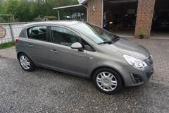 Opel Corsa 1,4 Twinport Cosmo Edition  5d