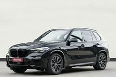 BMW X5 3,0 xDrive45e M-Sport aut.