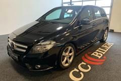 Mercedes B180 1,8 CDi BE
