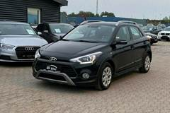 Hyundai i20 Active Cross 1,0 T-GDi Trend