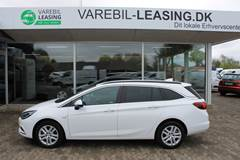 Opel Astra 1,6 CDTi 136 Enjoy Sports Tourer Van