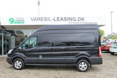 Ford Transit 350 L3 Van 2,2 TDCi 155 Trend H3 RWD