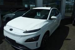 Hyundai Kona EL Essential  5d Aut.
