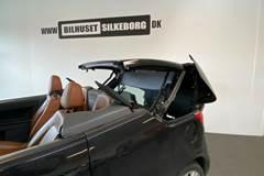 Mitsubishi Colt 1,5 Invite Cabrio Coolpack