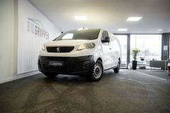 Peugeot Expert 2,0 BlueHDi 120 L3 Plus