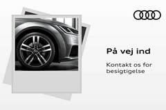 Audi A3 TFSi e Sportback S-tr.